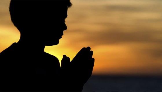 389466-spirituality